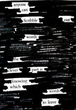 short essay about hope breaks