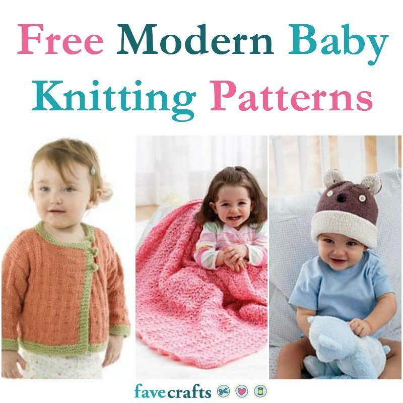 17 Free Modern Baby Knitting Patterns  Favecrafts.com #favecraftscom 17 Free Modern Baby Knitting Patterns  FaveCraftscom  free advanced baby knitting patterns - Knitting Techniques #Baby #FaveCraftscom #KnittingTechniques #favecraftscom 17 Free Modern Baby Knitting Patterns  Favecrafts.com #favecraftscom 17 Free Modern Baby Knitting Patterns  FaveCraftscom  free advanced baby knitting patterns - Knitting Techniques #Baby #FaveCraftscom #KnittingTechniques #favecraftscom 17 Free Modern Baby Knit #favecraftscom