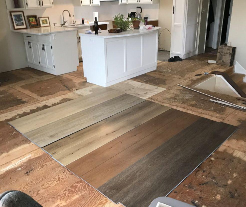 Flooret Modin Soho Sutton Kingswood Brenwick Arbor Flooring Options Vinyl Plank Flooring Floor Restoration