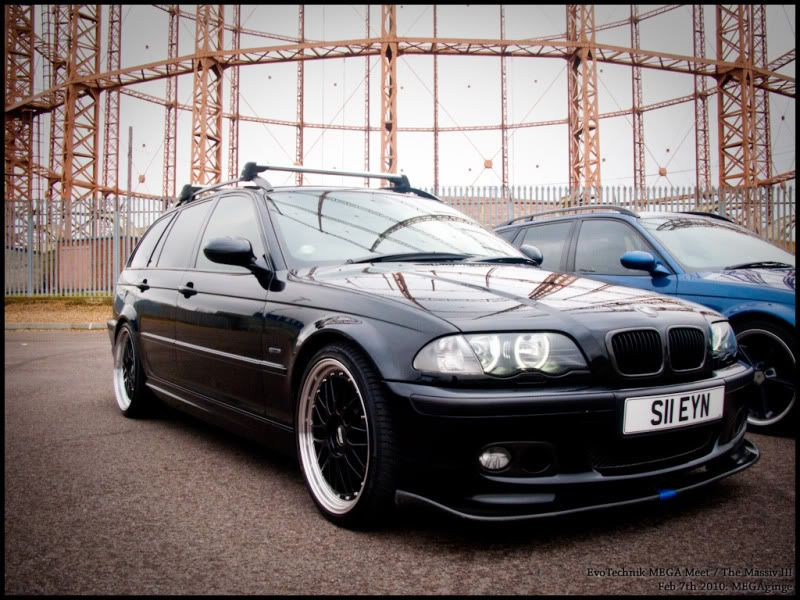 Pin By Andy Todd On E46 Ideas Pinterest Bmw E46 Bmw And E46 Touring