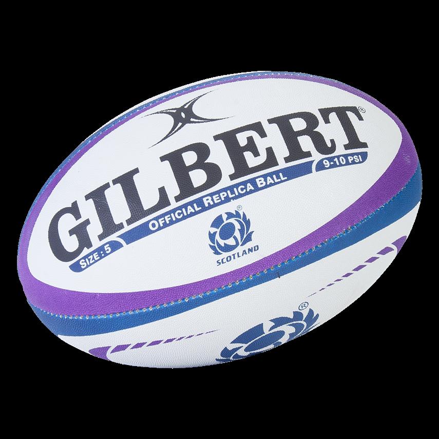 Scotland Replica Rugby Ball Worldrugbyshop Com Gilbert Rugby Ball Rugby Ball Scottish Rugby