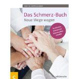 Suchergebnis auf Amazon.de für: rettet das zigeunerschnitzel: Bücher