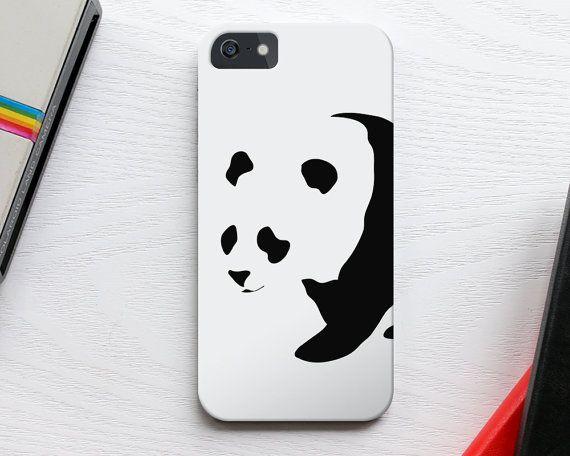 samsung s7 phone cases panda