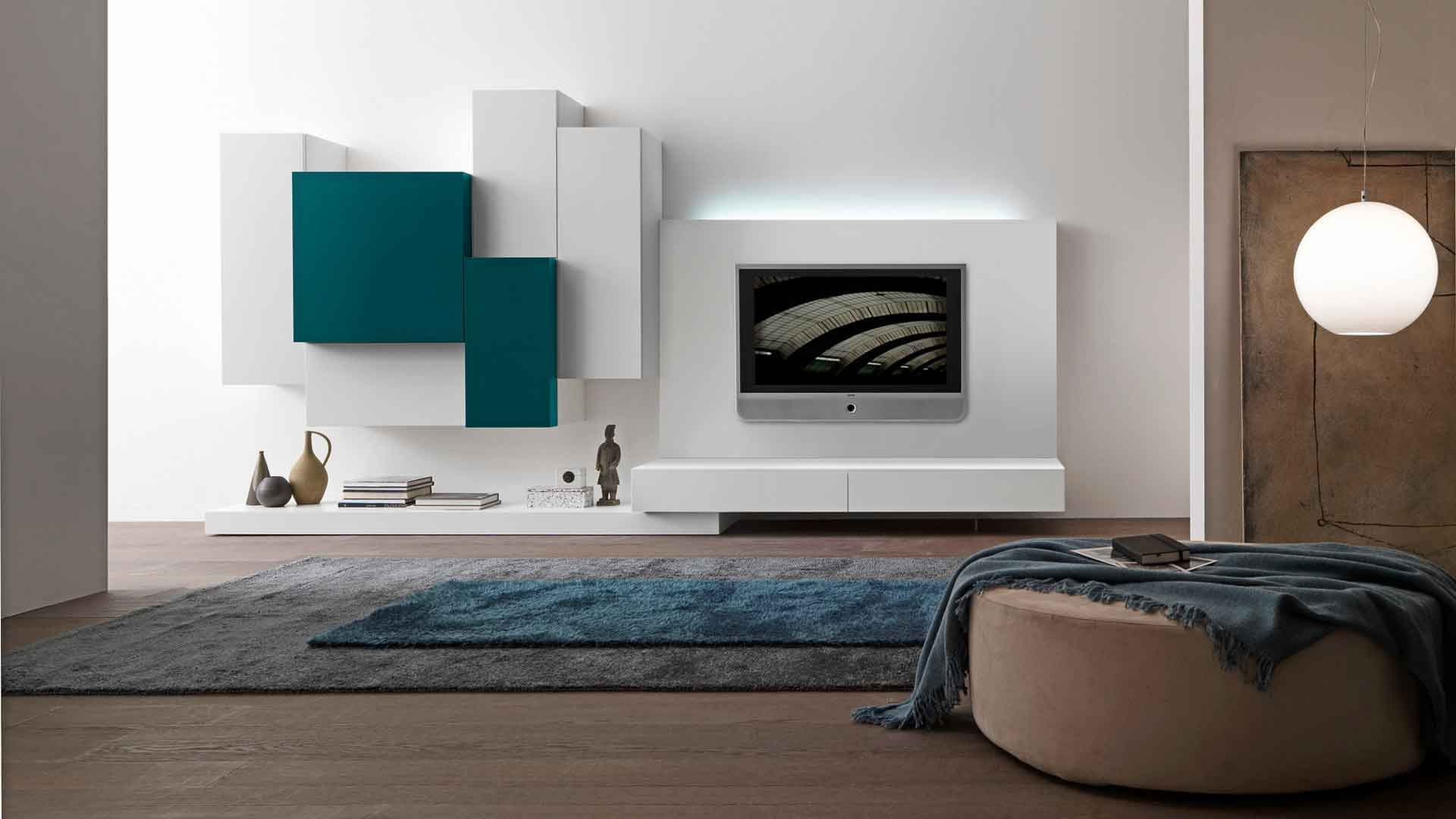 Presotto modus-4. | lounge area / TV solutions | Pinterest | Ranges ...
