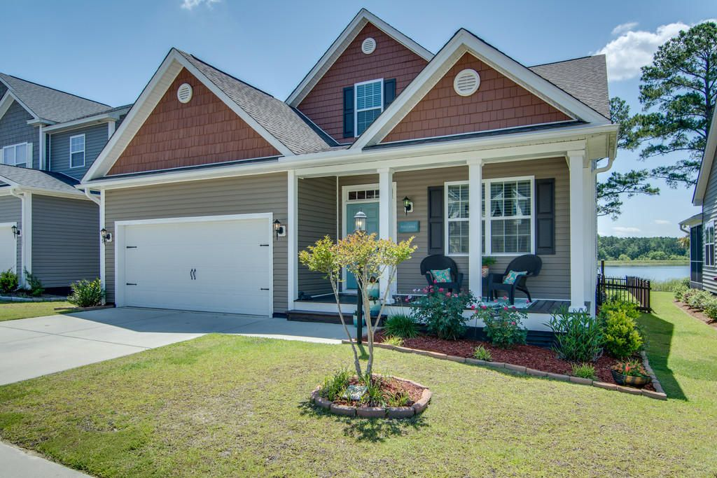 New Home In Mt Pleasant Sc New Homes, House Styles, Real View listing photos, review sales history, and use our detailed real estate filters to find the perfect place.