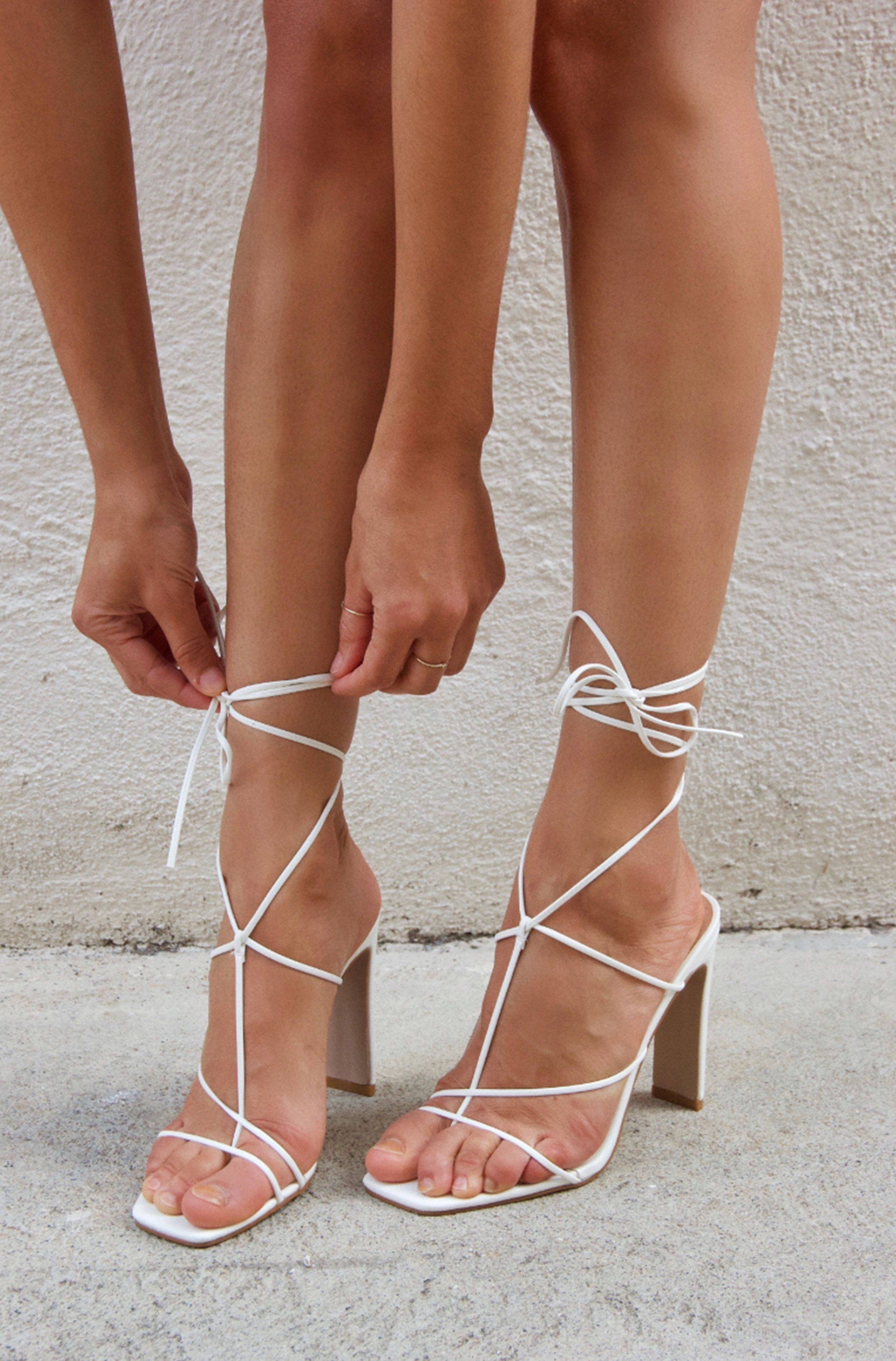Pin on SHOE LOVE | OBSESSION