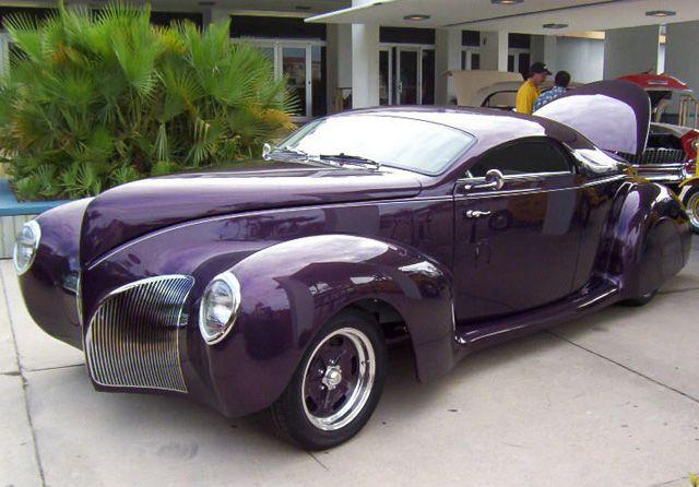 1939 lincoln zephyr custom toys for boyz pinterest cars Lincoln Zephyr 1939 lincoln zephyr custom