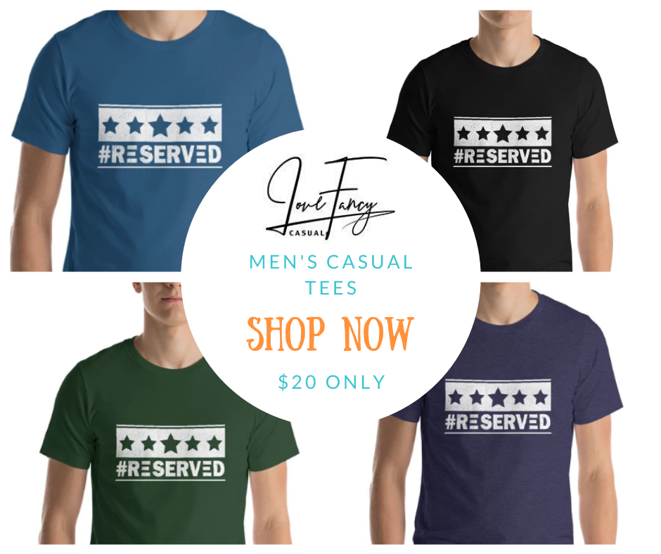 Mens Casual Tees Buy half sleeve round neck Casual Tees online for Mens at Love Fancy CasualMade From ringspun cotton Available in cool different colors You can wear anyw...