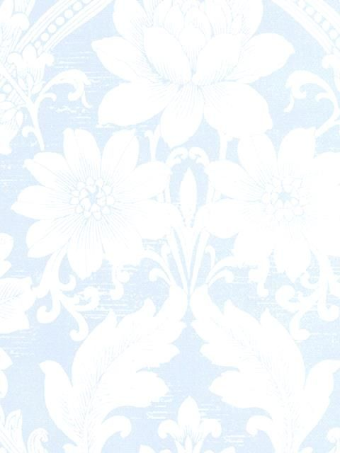 This product has been discontinued Wallpaper, View