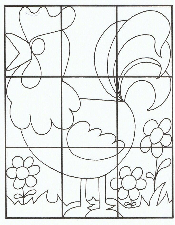 Pin de Hediye Çetinkaya en Puzzle | Pinterest | Rompecabezas ...