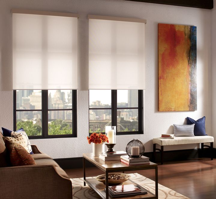 Qmotion Vela2105linen Web Mid Century Modern Living Room
