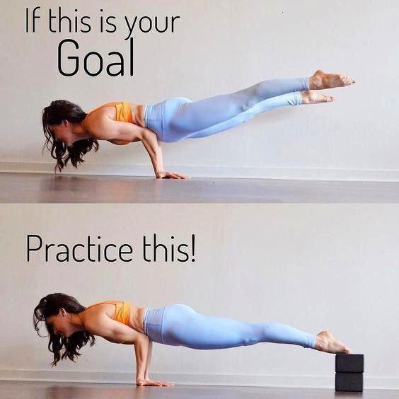#fitnessyoga #yogayoga #yogaflow #flowyoga #fitness #hotyoga #hartes #frauen #women #hard #flow #yog...