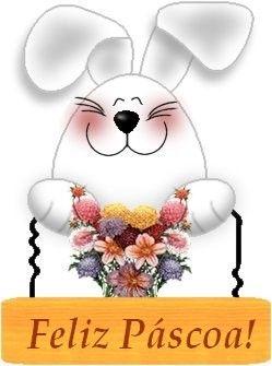 Feliz-Pascoa 2