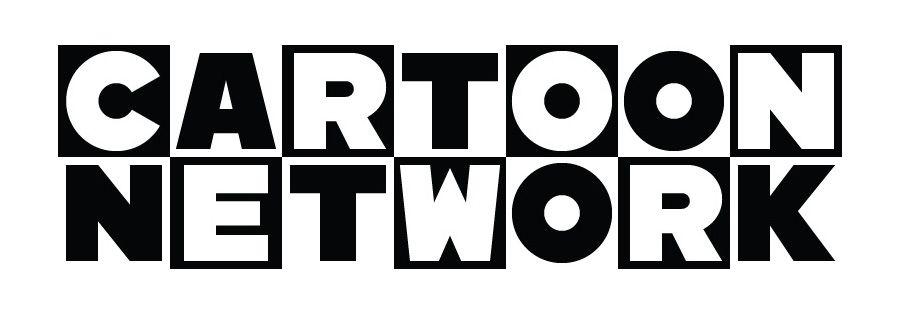 Font Cartoon Network Logo Cartoon Network Cartoon Network Icon