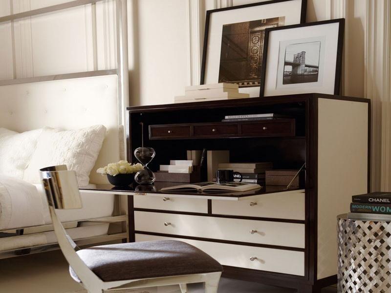 Pictures Of Unique Secretary Desk Ikea Bernhardt Furniture Furniture Secretary Desk Design