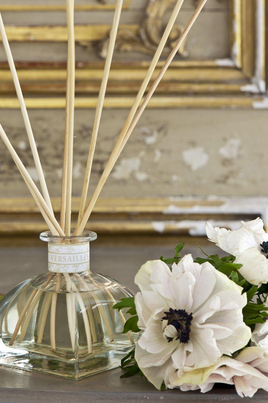Annie Sloan | Annie Sloan Fragrance | Versailles