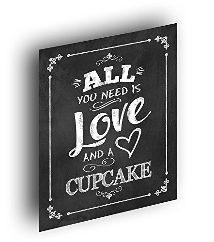 Chalkboard Wedding Print - All You Need is Love and a Cup... https://smile.amazon.com/dp/B01FE7BCBY/ref=cm_sw_r_pi_dp_x_OYNiybE253S5Q