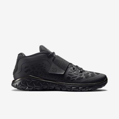 online retailer d4c86 f2949 Jordan Flight Flex Trainer 2 Men s Training Shoe