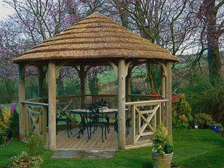 Round Bale Hay Tarps   Complete Kits   Canopies And Tarps · Gazebo  IdeasCourtyard IdeasGarden ...