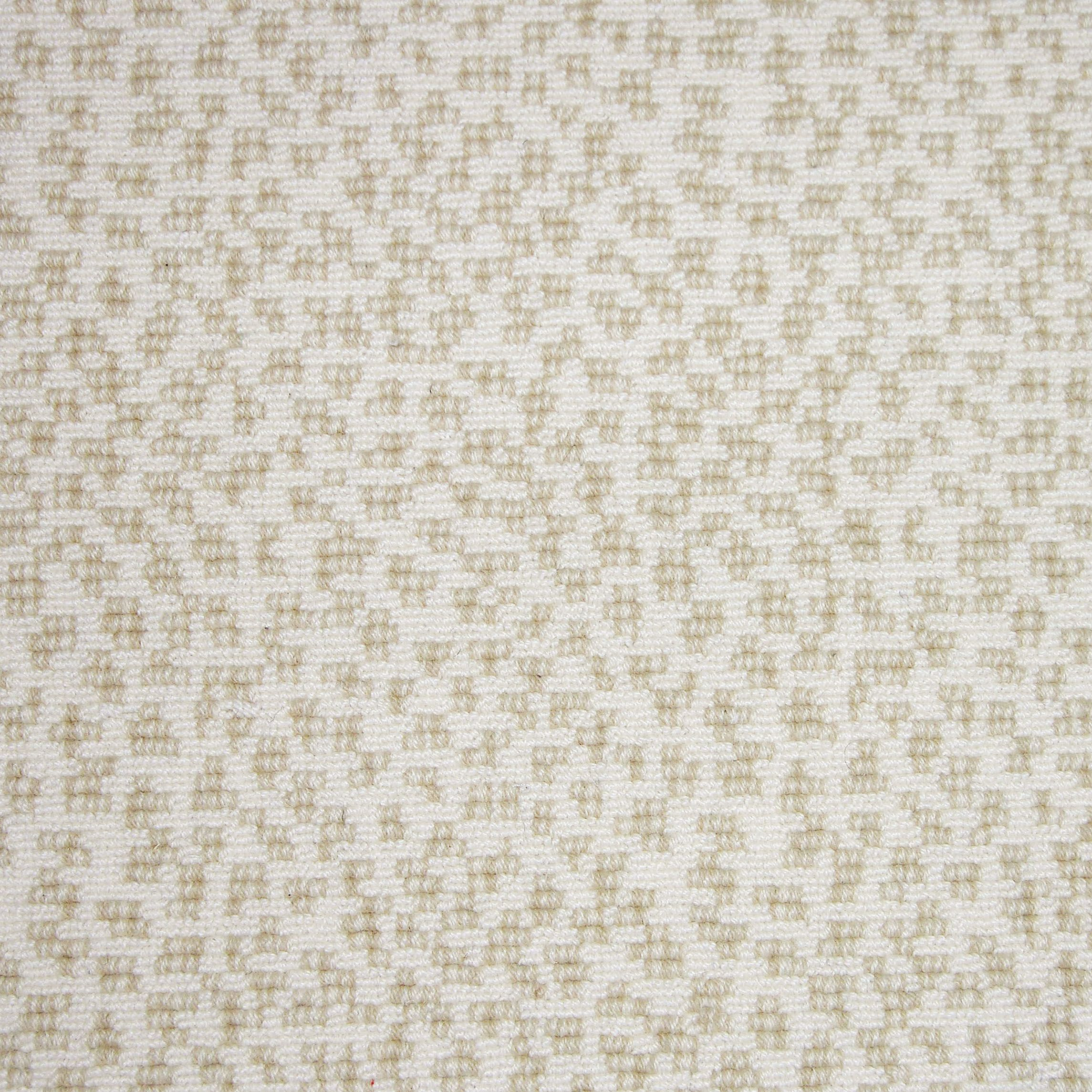 Kubra Boucle Collection Stark Carpet Sanborn