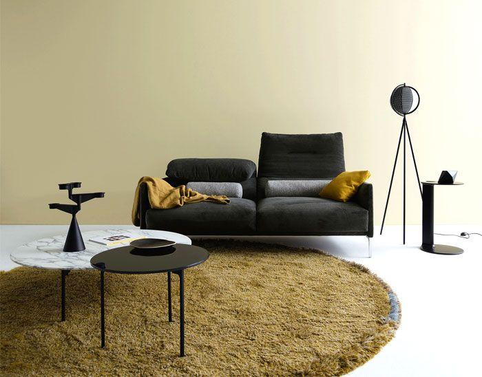 Interior Design Trends For 2021 Trending Decor Interior Design Trends Design