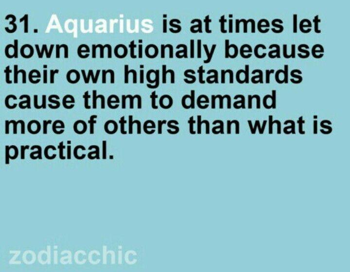 Aquarius | Aquarius | Pinterest | Aquarius, Zodiac and ...