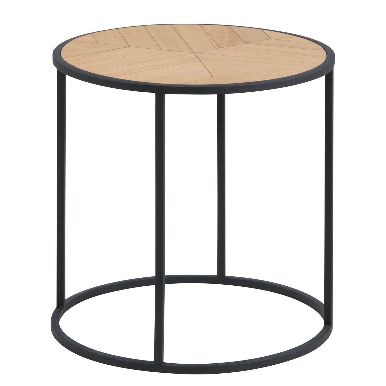 Home24 Beistelltisch Earlwood Beistelltisch Beistelltisch Holz Beistelltisch Metall