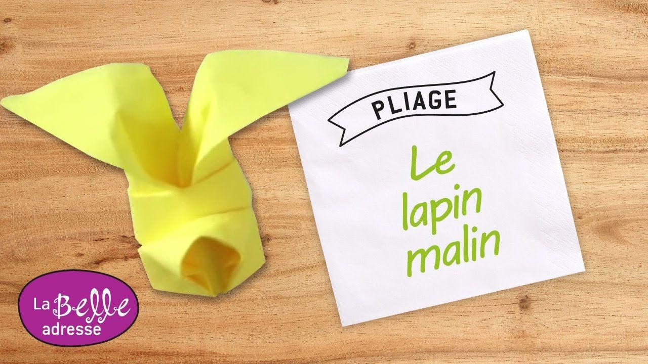 Watch V Sa1sml Ydjq Bricolage Pour La Maison Table Et Videos