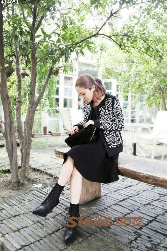 http://www.shoemeno.jp/chromehearts/womenboots/womenboots-p-2821.html