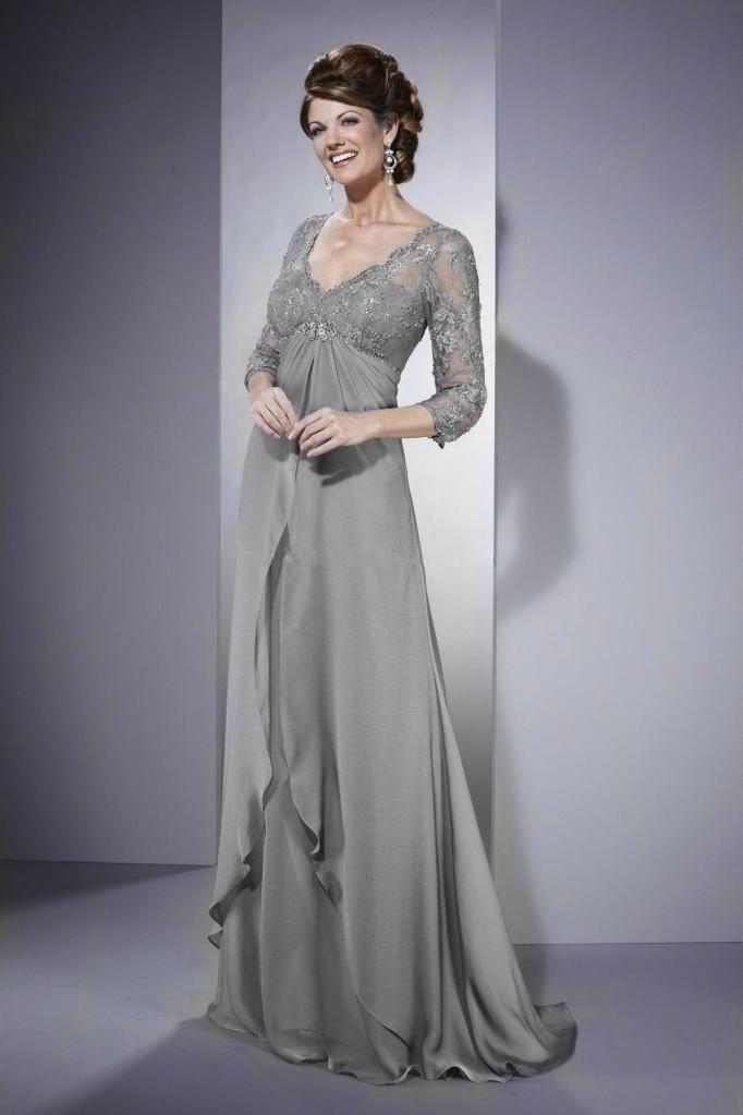 vestidos mama de la novia madre de la novia vestido | vestidos