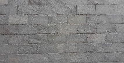 *ESQUIVES Lajas y piedras www.lajapiedra.com - Colecciones - Google+