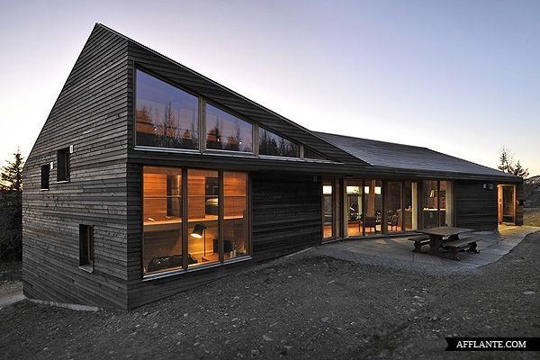 Twisted_House_in_Norway_JVA_afflante_com_0