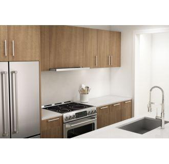 Zephyr Zpi E30a290 Build Com Range Hood Kitchen Hood Design Kitchen Design Trends