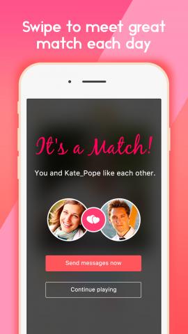 Denver dating apps Gratis Dating Sites PlentyOfFish
