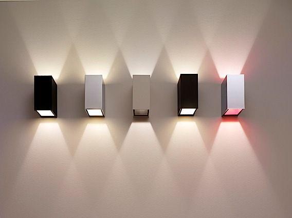 Lamp clv2 by viabizzuno furniture shop minim interior design studio and furniture store - Studio barcelona muebles ...