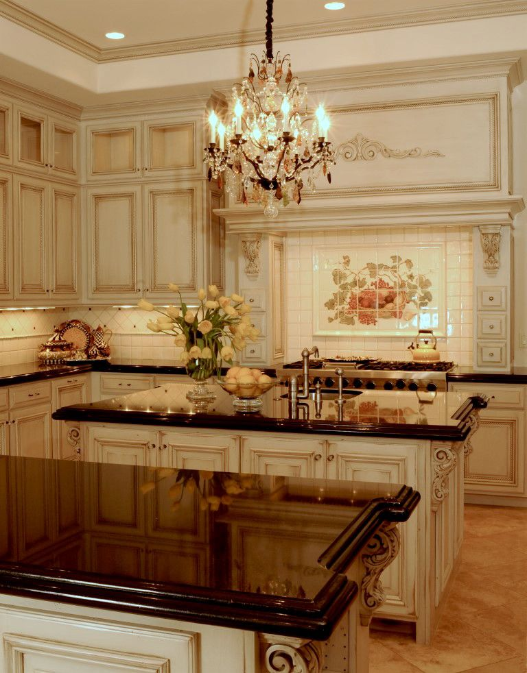12 Of The Hottest Kitchen Trends – Awful or Wonderful ...