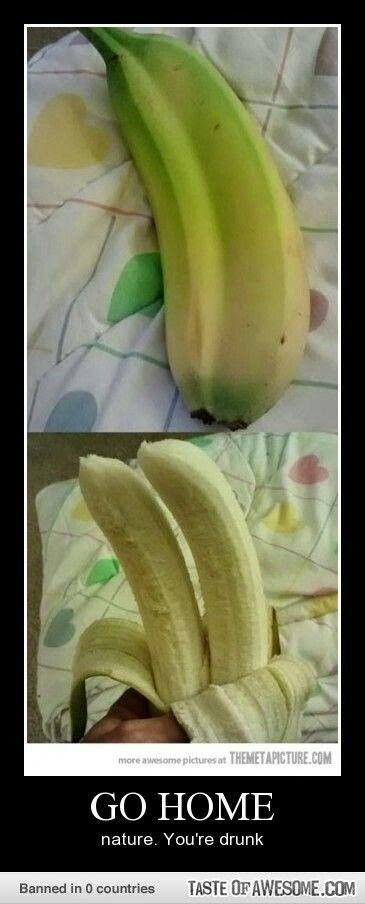 Coole Bananen Funny Tumblr Posts Lol Tumblr Funny