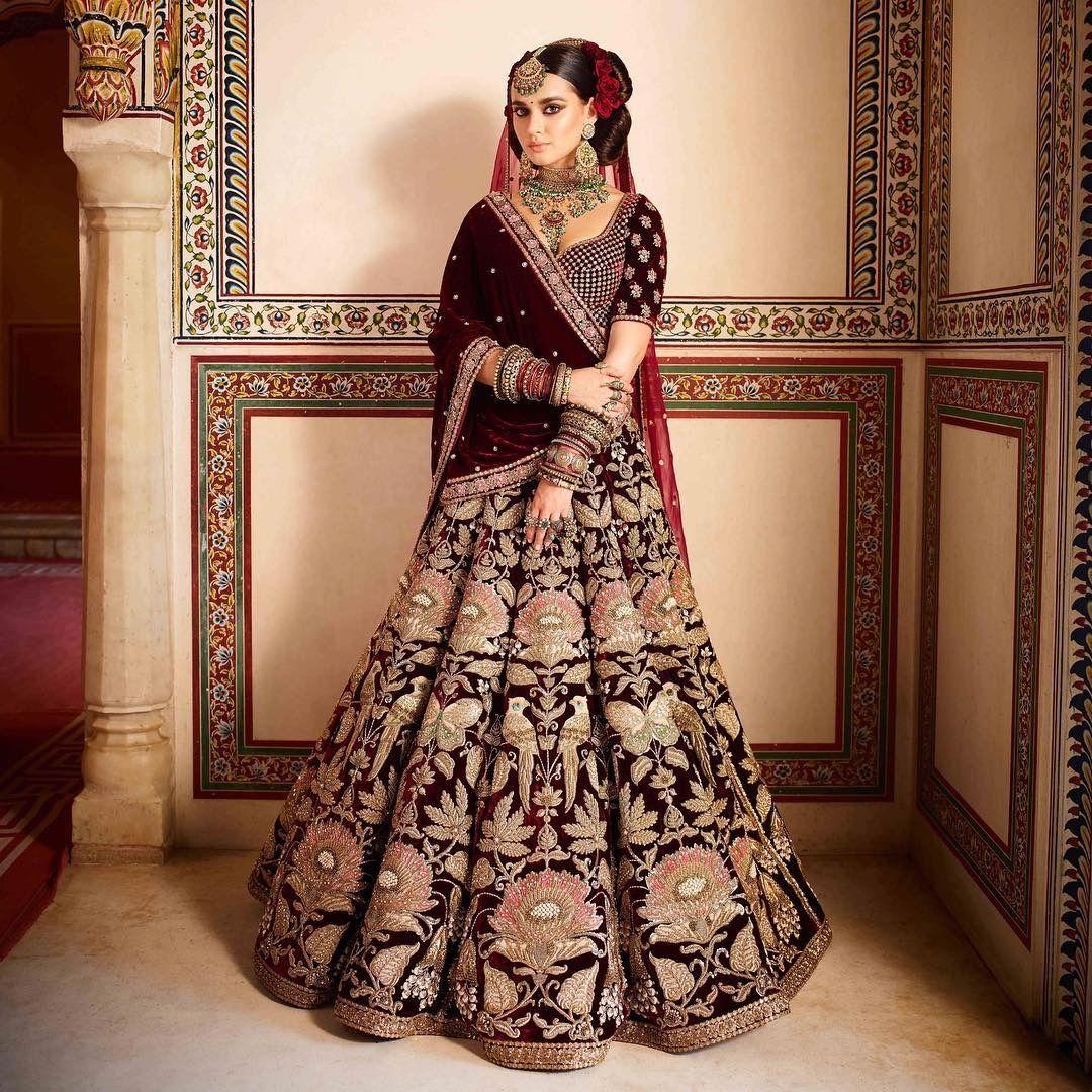 a51f5a2a4a Lehenga Fabric : Indian velvet Blouse Fabric : Indian velvet Dupatta Fabric  : Bridal Net Shawl Fabric : Indian velvet Blouse Length : 1.2 Mitter Lehenga  ...