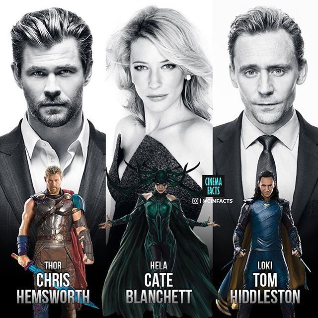 Which Character Is Your Favorite Tag Your Friends Feel Free To Comment And Share Just Give Credit Marvel M Marvel Thor Loki Marvel Marvel Superheroes