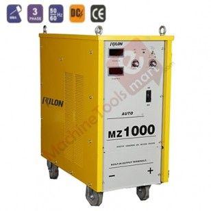 rilon mz1000 | Online tools, Welding machine, Online ...
