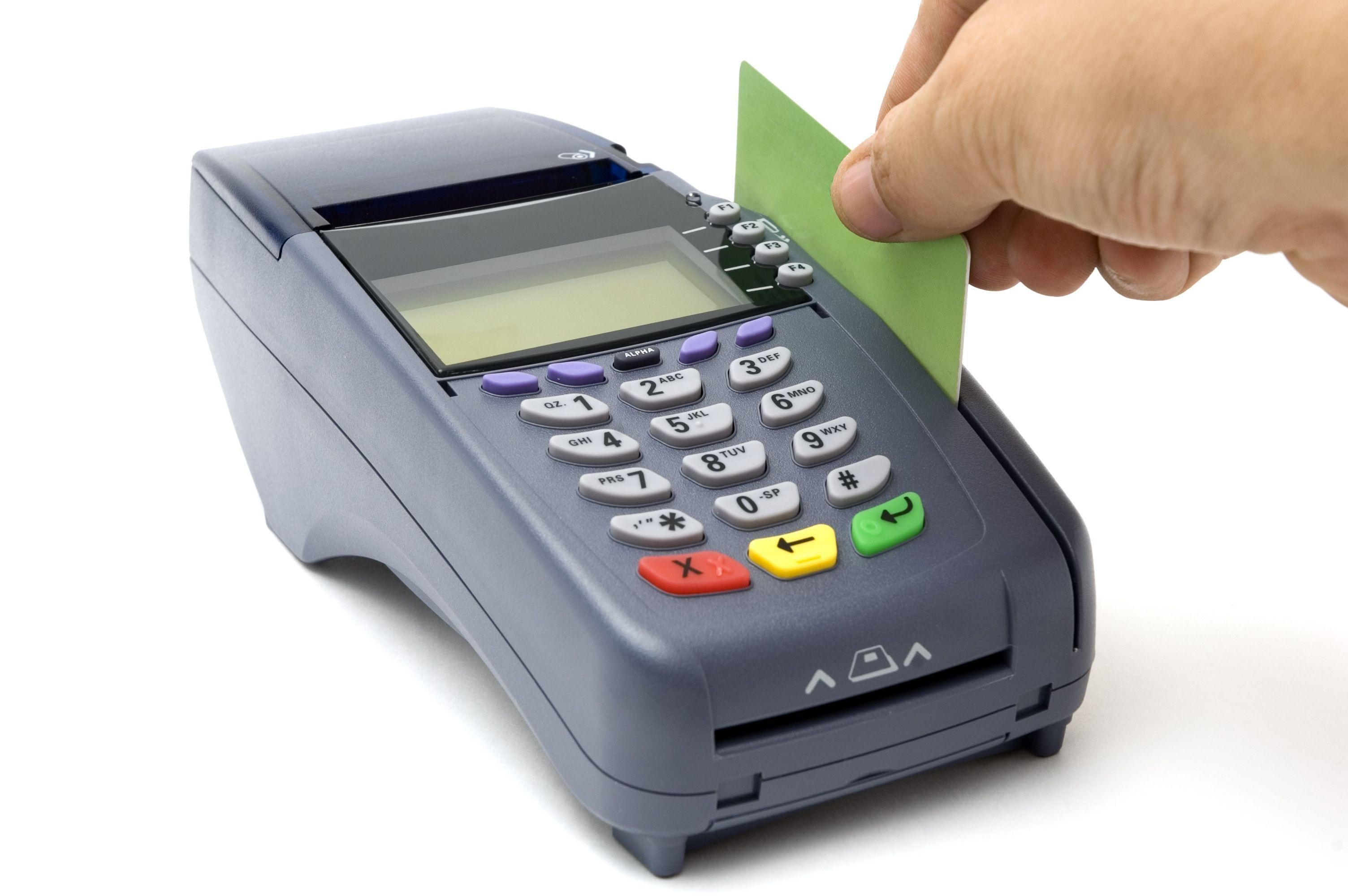 Wireless Credit Card Machine Or Portable Terminals Allow You To Take Payments Conveniently The Customer Fdisp Provide Best