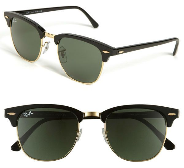 ray ban new sunglasses  top 25 ideas about glasses on pinterest