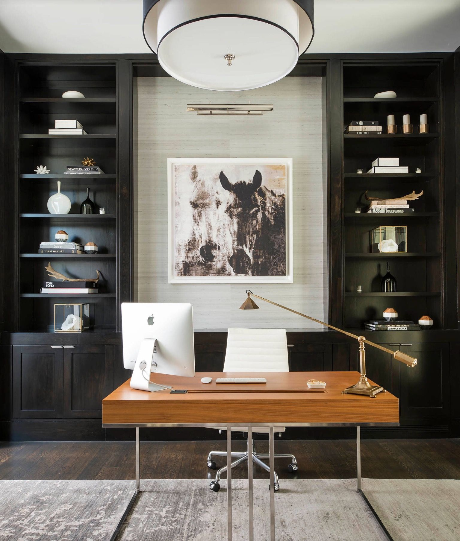 Pin By John K On Office Home Office Design Office Interior Design Modern Home Office