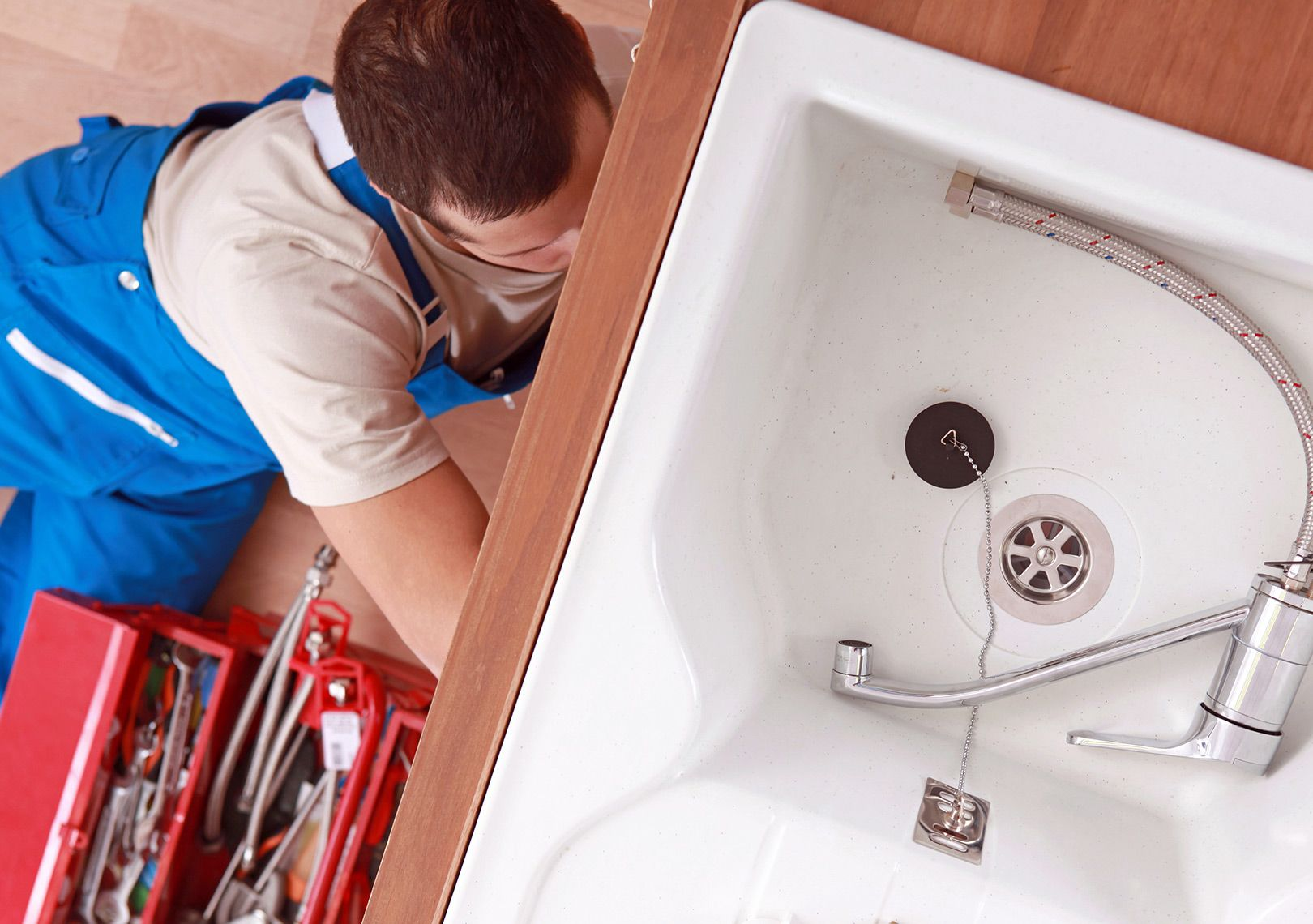 1 Plumber In Indianapolis We At Acme Plumbing Are Committed To Delivering Professional Plumbing And Septic Tank Pumping Service In Drain Repair Plumbing Sink