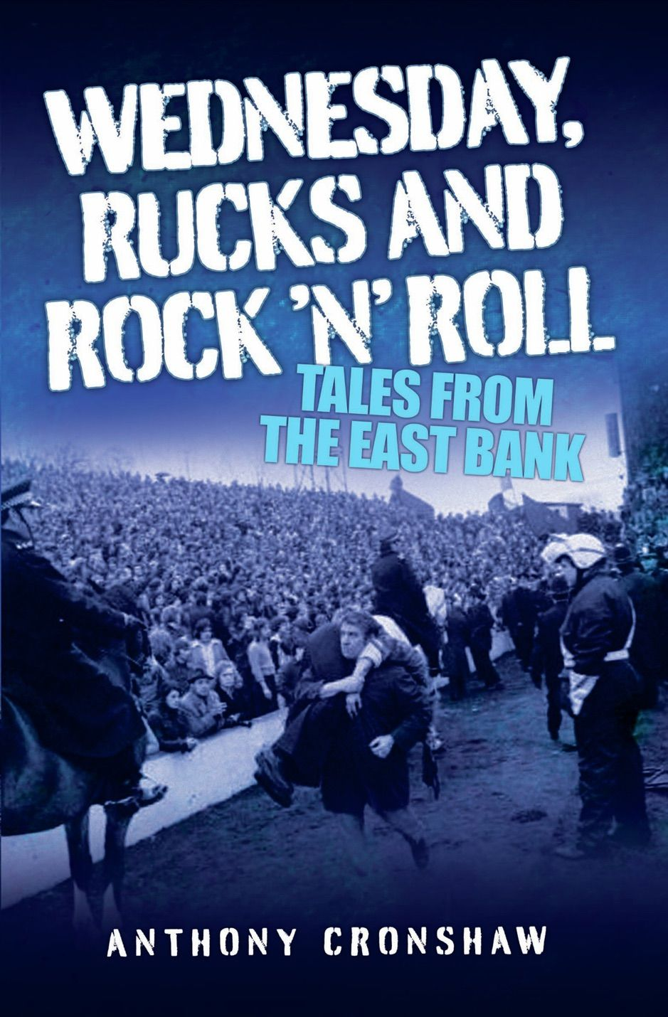 Wednesday Rucks and Rock 'n' Roll , spon, Rock,