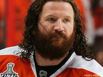 086b0b6aa Greatest NHL Playoff Beards..