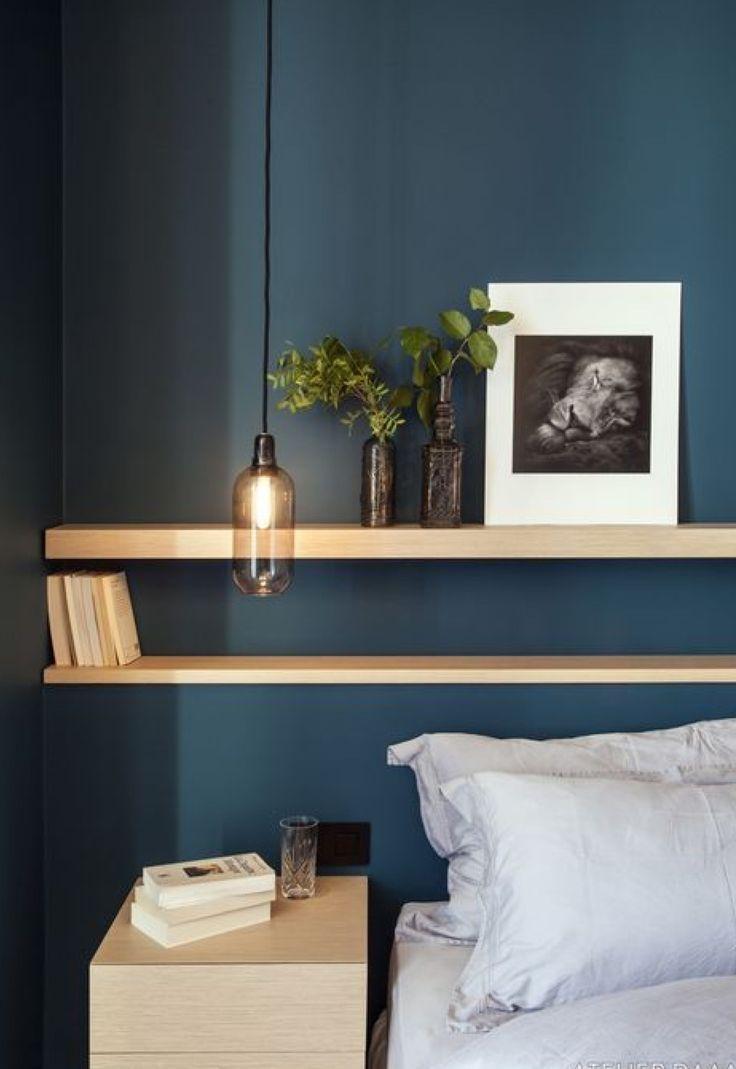 Photo of 10+ impressive bedroom paintings canvas ideas