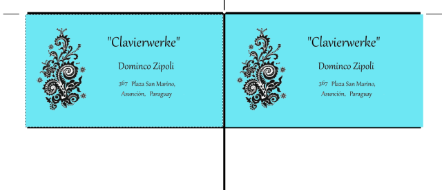 Business card templates for gimp 26 and gimp 28 card templates business card templates for gimp 26 and gimp 28 reheart Choice Image