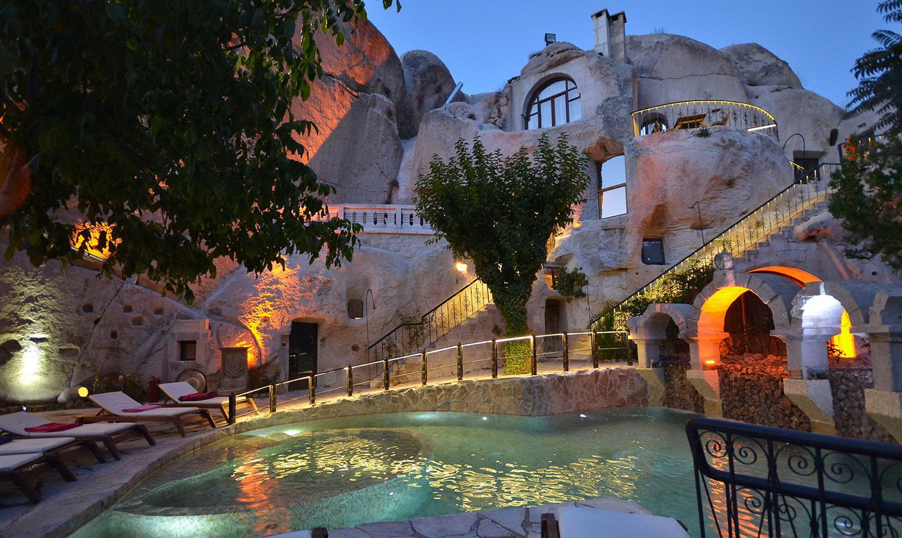 Cappadocia tour (kapadokya turu) Turkey #cappadocia, # ...