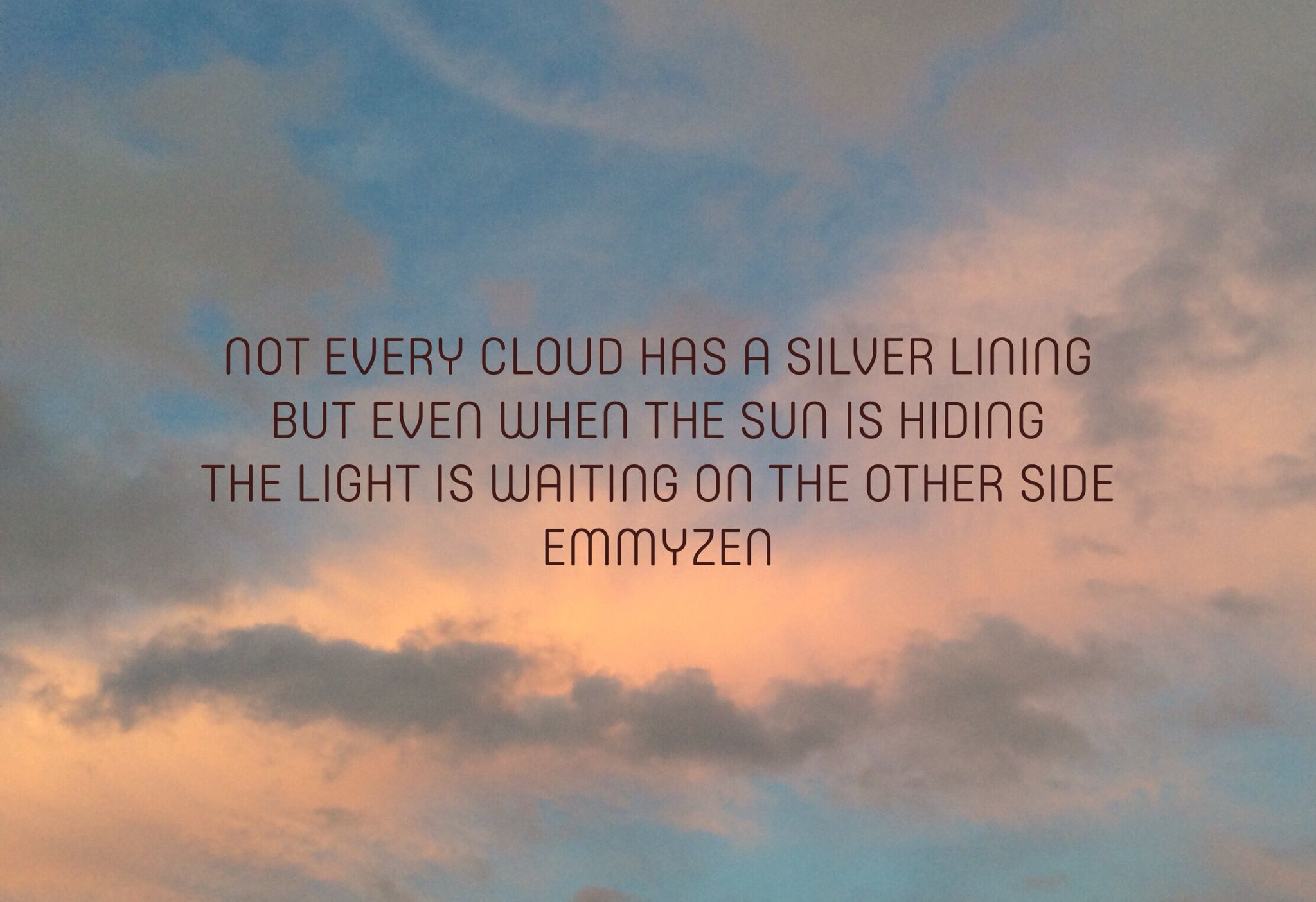 Pin By Emmy Van Deurzen On Existential Therapy